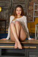 Hilary C in Love Lady gallery from METART by Luca Helios - #8