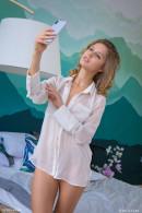 Elvira U in Beauty gallery from FEMJOY by Tom Leonard - #4