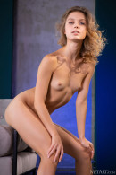 Clarice in Look Of Lust gallery from METART by Nudero - #10