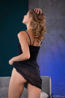 Clarice in Look Of Lust gallery from METART by Nudero - #5