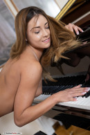 Akira Max in Set 1 gallery from GODDESSNUDES by Tora Ness - #15