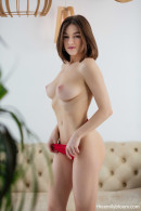Arina in Lights gallery from THEEMILYBLOOM - #3