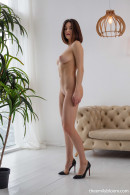 Arina in Lights gallery from THEEMILYBLOOM - #7
