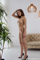 Arina in Lights gallery from THEEMILYBLOOM - #8