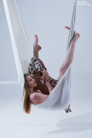 Sofia Zhiraf in Set 1 gallery from FLEXYTEENS - #13