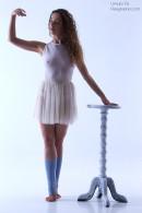 Ursula Fe in Set 2 gallery from FLEXYTEENS - #10