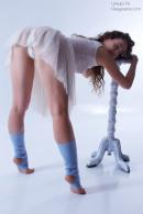Ursula Fe in Set 2 gallery from FLEXYTEENS - #6