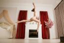 Anna Mostik in Set 3 gallery from FLEXYTEENS - #13