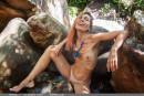 Noelia in Set 4 gallery from DOMAI by Angela Linin - #16