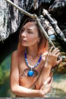 Noelia in Set 4 gallery from DOMAI by Angela Linin - #6