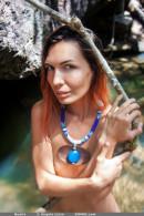 Noelia in Set 4 gallery from DOMAI by Angela Linin - #7