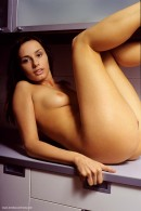Lola in Graceful gallery from ERROTICA-ARCHIVES by Erro - #13