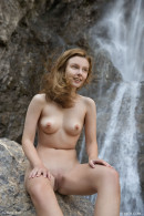 Sienna R in Escape To Paradise gallery from FEMJOY by Stefan Soell - #10