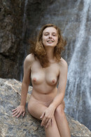 Sienna R in Escape To Paradise gallery from FEMJOY by Stefan Soell - #12
