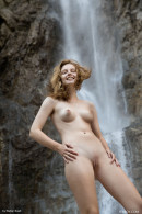 Sienna R in Escape To Paradise gallery from FEMJOY by Stefan Soell - #2