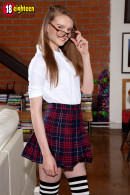 Jessae Rosae in Anything Goes gallery from 18EIGHTEEN - #2