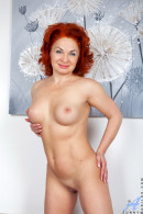 Sunny in Black Lace gallery from ANILOS - #14