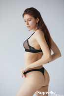 Victoria Garin in Pure gallery from SUPERBEMODELS - #13