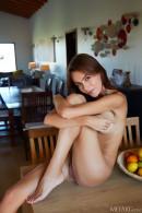 Alice Wonder in Stay In gallery from METART by Erro - #12