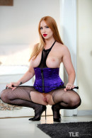 Kiara Lord in Pussy Whipped 1 gallery from THELIFEEROTIC by Sandra Shine - #12