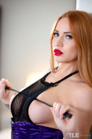 Kiara Lord in Pussy Whipped 1 gallery from THELIFEEROTIC by Sandra Shine - #5