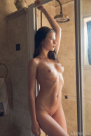 Hilary C in Routine gallery from METART by Alex Lynn - #9