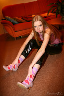 Avril A in Avril - Late Night gallery from STUNNING18 by Thierry Murrell - #1