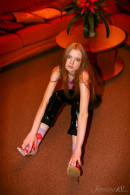 Avril A in Avril - Late Night gallery from STUNNING18 by Thierry Murrell - #2