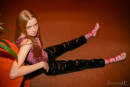Avril A in Avril - Late Night gallery from STUNNING18 by Thierry Murrell - #4