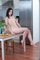 Matty in Open Up gallery from METART-X by Tora Ness - #4