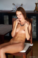 Alice Wonder in Spur Of The Moment gallery from METART by Erro - #13