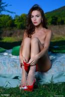 Alice Wonder in Kinetic gallery from FEMJOY by Marsel - #6