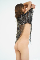 Hannah Ray in Fragile Beast gallery from SUPERBEMODELS - #2
