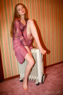 Avril A in Avril - Lovely Lady gallery from STUNNING18 by Thierry Murrell - #1