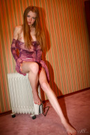 Avril A in Avril - Lovely Lady gallery from STUNNING18 by Thierry Murrell - #10