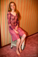 Avril A in Avril - Lovely Lady gallery from STUNNING18 by Thierry Murrell - #16