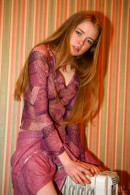 Avril A in Avril - Lovely Lady gallery from STUNNING18 by Thierry Murrell - #2