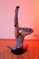 Nina Kurganova in Set 2 gallery from FLEXYTEENS - #13