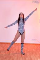 Nina Kurganova in Set 2 gallery from FLEXYTEENS - #4