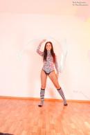 Nina Kurganova in Set 2 gallery from FLEXYTEENS - #5