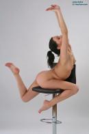 Larisa Dolina in Set 2 gallery from FLEXYTEENS - #13