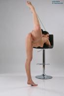 Larisa Dolina in Set 2 gallery from FLEXYTEENS - #5
