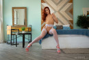 Oxi Bendini in Life In Color gallery from METART-X by Nudero - #3