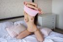 Adeline in Natural Pink gallery from METART by Albert Varin - #14