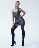 Amelie Lou in Hi Drama gallery from SUPERBEMODELS - #10