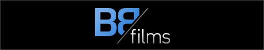 BBFILMS
