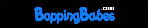 BOPPINGBABES