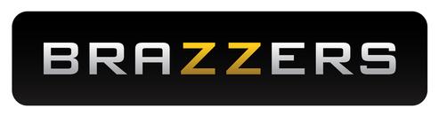 BRAZZERS 520px Site Logo