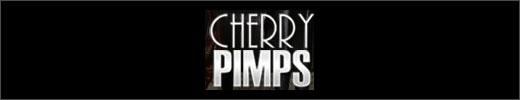 CHERRYPIMPS 520px Site Logo