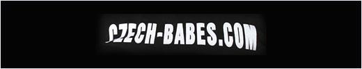 CZECH-BABES